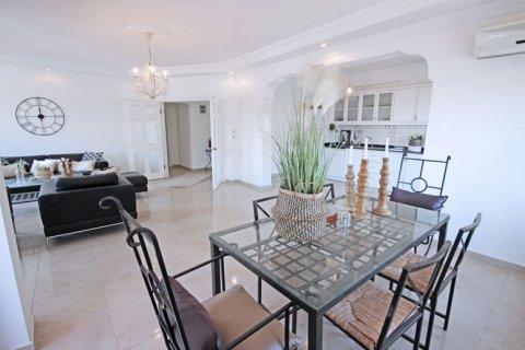 Продажа квартиры в Аланье, Анталья, Турция 3+1, 210м2, №1922 – фото 10