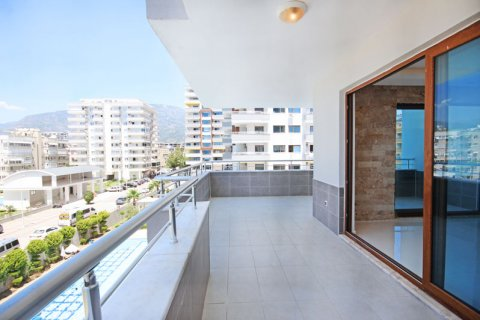 Продажа квартиры в Махмутларе, Анталья, Турция 2+1, 110м2, №1923 – фото 10