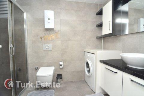 Продажа квартиры в Кестеле, Анталья, Турция 1+1, 70м2, №1912 – фото 17