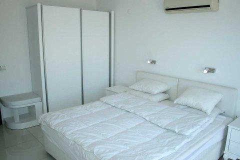 Продажа квартиры в Аланье, Анталья, Турция 4+1, 260м2, №1963 – фото 13