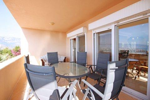 Продажа квартиры в Каргыджаке, Аланья, Анталья, Турция 3+1, 132м2, №2021 – фото 8