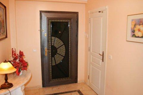 Продажа квартиры в Махмутларе, Анталья, Турция 2+1, 125м2, №1918 – фото 14