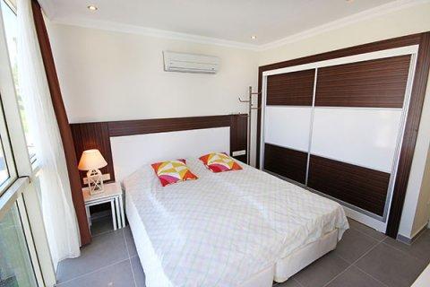 Квартира 3+1 в Аланье, Турция №2013 - 12