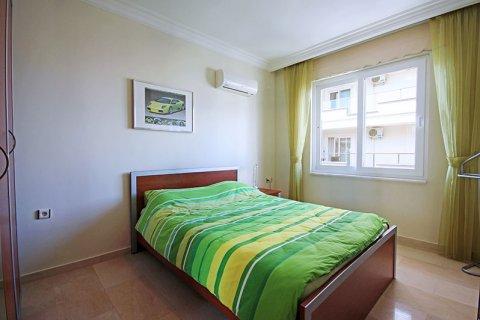 Квартира 3+1 в Махмутларе, Турция №1917 - 16