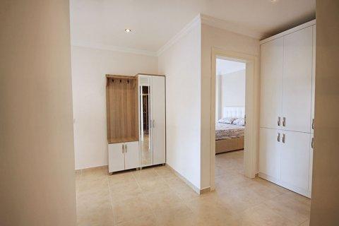 Продажа квартиры в Махмутларе, Анталья, Турция 2+1, 95м2, №1933 – фото 18