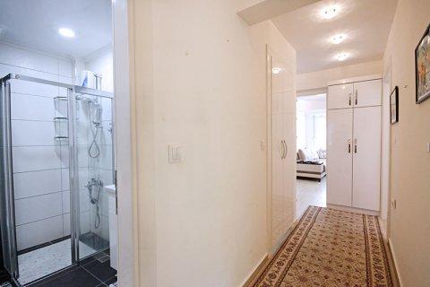 Квартира 2+1 в Аланье, Турция №2035 - 13