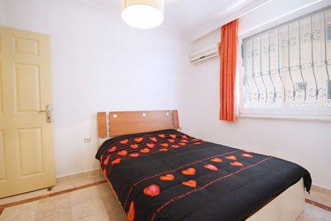 Продажа квартиры в Махмутларе, Анталья, Турция 2+1, 115м2, №2038 – фото 11