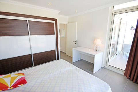 Квартира 3+1 в Аланье, Турция №2013 - 14