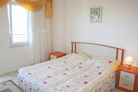 Продажа квартиры в Махмутларе, Анталья, Турция 2+1, 125м2, №1918 – фото 17