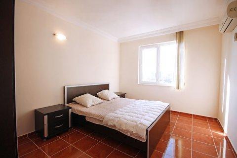Продажа квартиры в Махмутларе, Анталья, Турция 4+1, 210м2, №1960 – фото 24