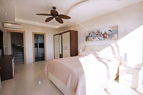 Продажа квартиры в Джикджилли, Анталья, Турция 5+1, 230м2, №2036 – фото 4