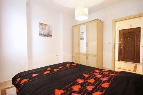 Продажа квартиры в Махмутларе, Анталья, Турция 2+1, 115м2, №2038 – фото 12
