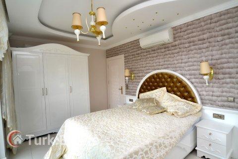 Продажа квартиры в Махмутларе, Анталья, Турция 2+1, 110м2, №1911 – фото 17