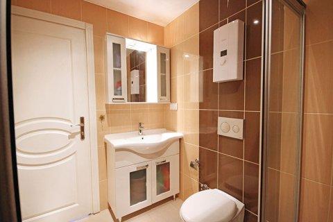 Продажа квартиры в Махмутларе, Анталья, Турция 2+1, 95м2, №1933 – фото 20