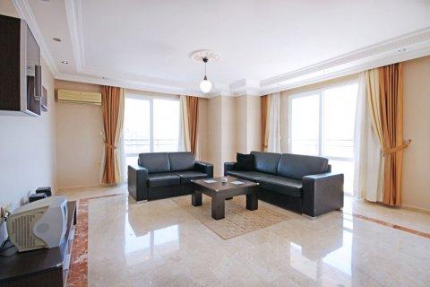 Продажа квартиры в Махмутларе, Анталья, Турция 2+1, 120м2, №1934 – фото 6