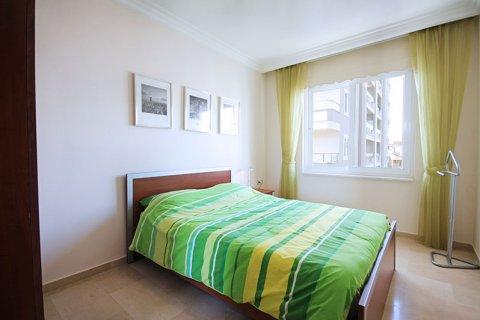 Квартира 3+1 в Махмутларе, Турция №1917 - 14