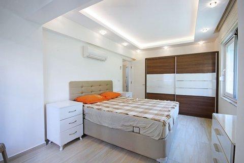 Квартира 2+1 в Аланье, Турция №2035 - 16