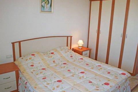 Продажа квартиры в Махмутларе, Анталья, Турция 2+1, 125м2, №1918 – фото 18