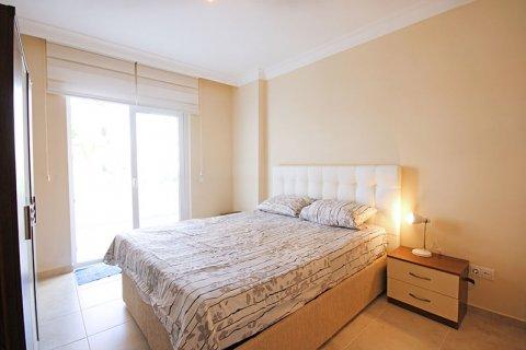 Продажа квартиры в Махмутларе, Анталья, Турция 2+1, 95м2, №1933 – фото 21