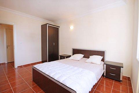 Продажа квартиры в Махмутларе, Анталья, Турция 4+1, 210м2, №1960 – фото 27