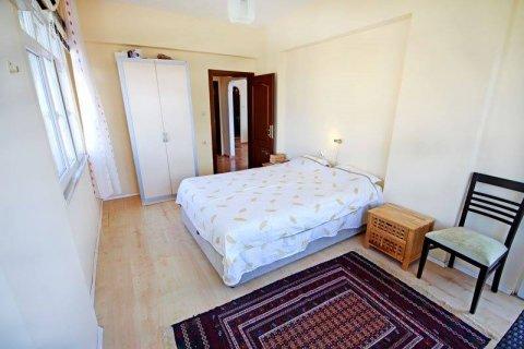 Продажа квартиры в Аланье, Анталья, Турция 3+1, 125м2, №1996 – фото 10