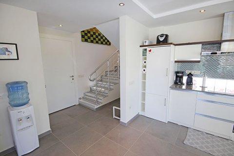 Квартира 3+1 в Аланье, Турция №2013 - 17