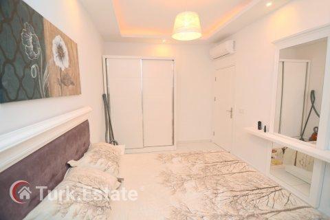 Продажа квартиры в Махмутларе, Анталья, Турция 1+1, 60м2, №1898 – фото 24