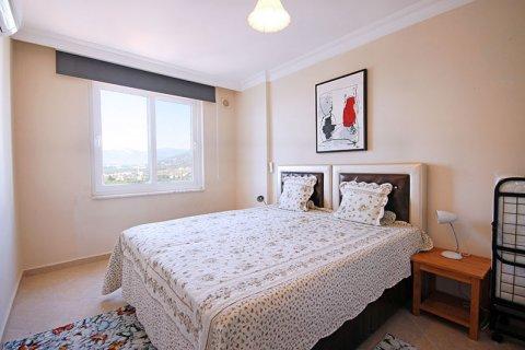 Продажа квартиры в Махмутларе, Анталья, Турция 2+1, 110м2, №1916 – фото 6