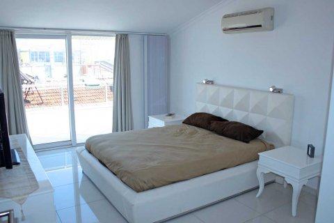 Продажа квартиры в Аланье, Анталья, Турция 4+1, 260м2, №1963 – фото 10