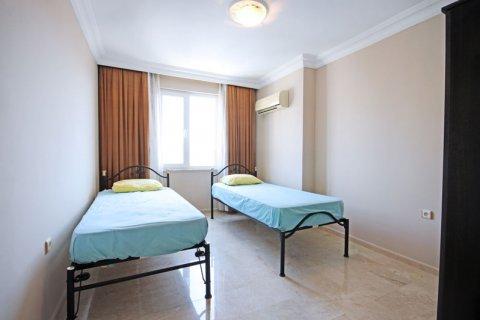 Квартира 2+1 в Махмутларе, Турция №1934 - 11