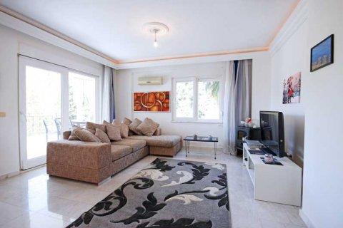 Продажа квартиры в Джикджилли, Анталья, Турция 2+1, 120м2, №2034 – фото 24