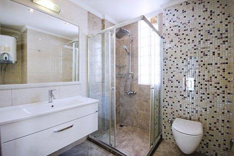 Продажа квартиры в Каргыджаке, Аланья, Анталья, Турция 2+1, 95м2, №2014 – фото 17