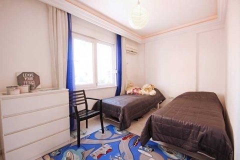 Продажа квартиры в Джикджилли, Анталья, Турция 2+1, 120м2, №2034 – фото 9