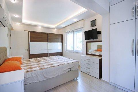 Квартира 2+1 в Аланье, Турция №2035 - 17