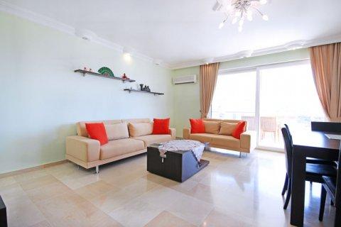Квартира 2+1 в Махмутларе, Турция №2039 - 10