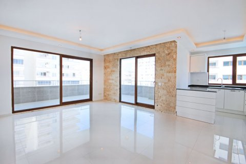 Продажа квартиры в Махмутларе, Анталья, Турция 2+1, 110м2, №1923 – фото 27