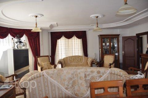 Квартира 8+2 в Аланье, Турция №2074 - 8