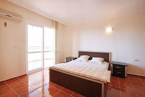 Продажа квартиры в Махмутларе, Анталья, Турция 4+1, 210м2, №1960 – фото 21