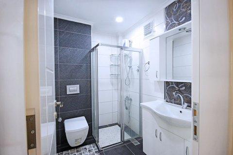 Квартира 2+1 в Аланье, Турция №2035 - 18