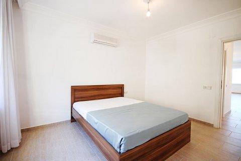 Квартира 3+1 в Аланье, Турция №2037 - 15