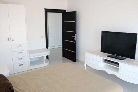 Продажа квартиры в Аланье, Анталья, Турция 4+1, 260м2, №1963 – фото 2
