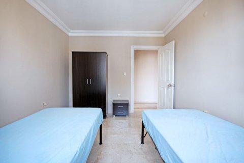 Продажа квартиры в Махмутларе, Анталья, Турция 2+1, 120м2, №1934 – фото 12