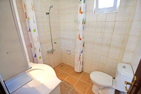 Продажа квартиры в Аланье, Анталья, Турция 3+1, 125м2, №1996 – фото 21