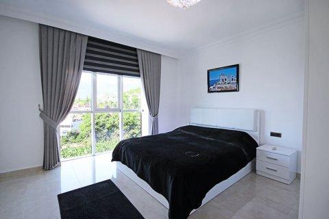 Продажа квартиры в Каргыджаке, Аланья, Анталья, Турция 3+1, 200м2, №2012 – фото 12
