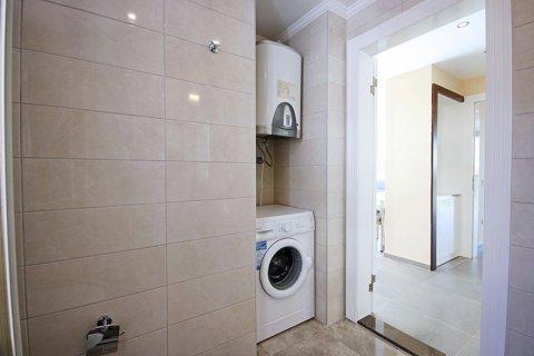 Продажа квартиры в Каргыджаке, Аланья, Анталья, Турция 2+1, 95м2, №2014 – фото 5