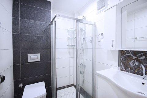 Квартира 2+1 в Аланье, Турция №2035 - 20