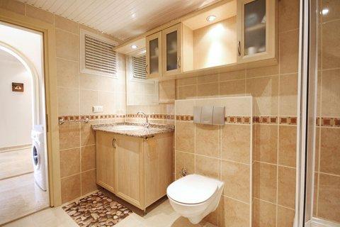 Продажа квартиры в Махмутларе, Анталья, Турция 2+1, 115м2, №2038 – фото 23