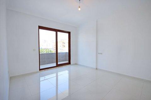 Продажа квартиры в Махмутларе, Анталья, Турция 2+1, 110м2, №1923 – фото 11