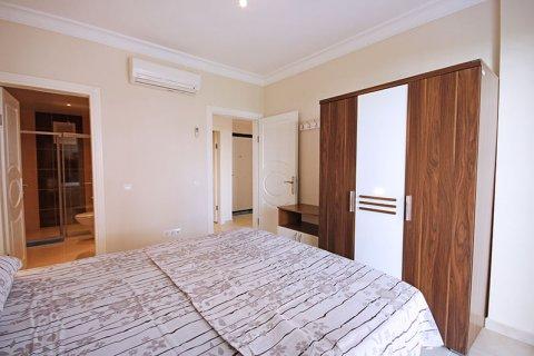 Продажа квартиры в Махмутларе, Анталья, Турция 2+1, 95м2, №1933 – фото 27