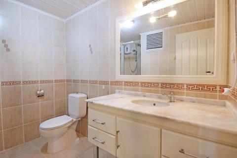 Квартира 2+1 в Махмутларе, Турция №1934 - 14